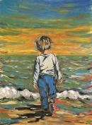 Óleo sobre lienzo<div>73 x 60 cm</div><div>1978</div>