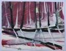 Tinta-acuarela 20,5 x 15,5 cm 2010