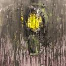 <div>Óleo sobre lienzo</div><div>100 x 100 cm</div><div>2011</div>