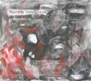 Óleo-papel  83 x 92 cm 1979-1999