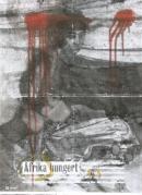 Óleo-papel 84 x 62 cm 1979-1999