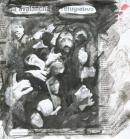 Óleo-papel 92 x 99 cm 1979-1999