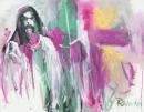 Oil on canvas114 x 146 cm2005-2007